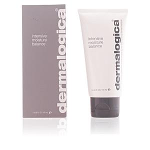 Tratamiento Facial Hidratante GREYLINE intensive moisture balance Dermalogica