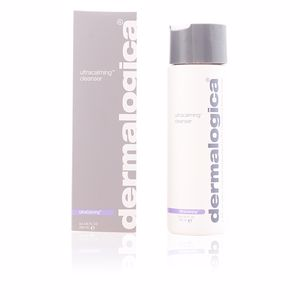 Limpeza facial ULTRACALMING cleanser Dermalogica