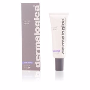Anti redness treatment cream ULTRACALMING barrier repair