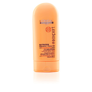 NUTRIFIER conditioner 150 ml