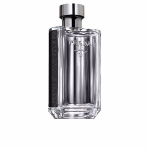 LHOMME PRADA edt vaporizador 150 ml