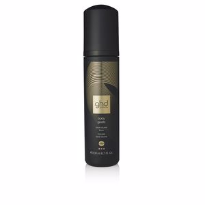 Hair styling product GHD STYLE total volume foam Ghd
