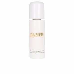 Anti aging cream & anti wrinkle treatment LA MER the moisturizing soft lotio La Mer