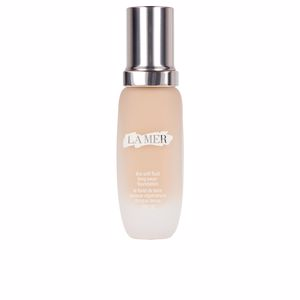 Foundation makeup LA MER the soft fluid foundation SPF20 La Mer