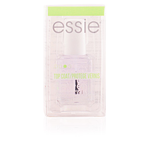 Esmalte de uñas TOP COAT good to go Essie