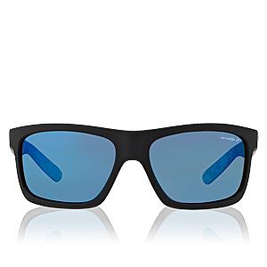 Gafas de Sol ARNETTE AN4190 222222