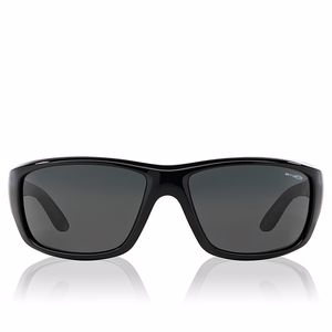 Adult Sunglasses ARNETTE AN4166 21138 Arnette