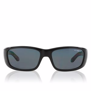 Adult Sunglasses ARNETTE AN4178 214881  Arnette