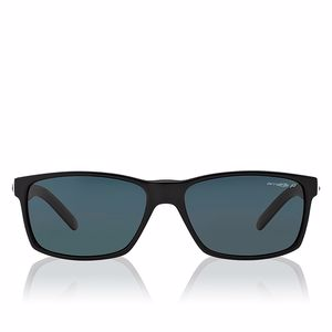Adult Sunglasses ARNETTE AN4185 41/81  Arnette