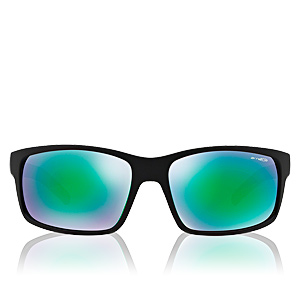 Adult Sunglasses ARNETTE AN4202 447/3R Arnette