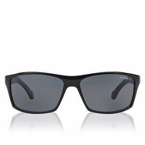 Adult Sunglasses ARNETTE AN4207 41/81  Arnette