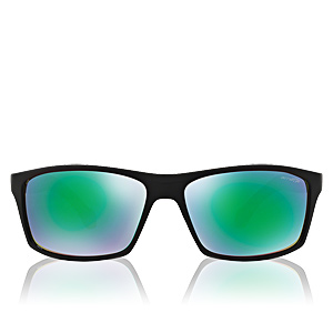 Gafas de Sol para adultos ARNETTE AN4207 447/3R Arnette