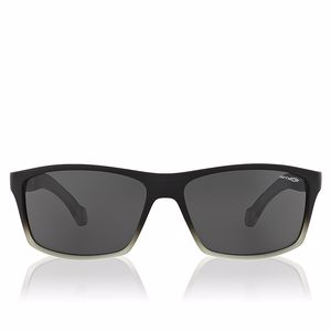 Adult Sunglasses ARNETTE AN4207 225387 Arnette