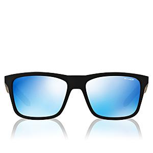bd9c71605e Arnette Sunglasses ARNETTE AN4217 01 55 products - Perfume s Club