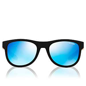 Adult Sunglasses ARNETTE AN4222 227355 Arnette