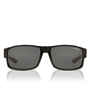 Adult Sunglasses ARNETTE AN4224 41/81  Arnette