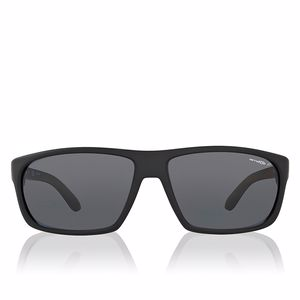 Adult Sunglasses ARNETTE AN4225 447/81  Arnette