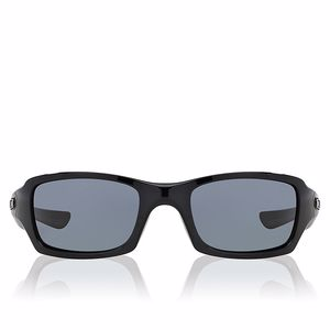 Sunglasses OAKLEY FIVES SQUARED OO9238 923804 Oakley