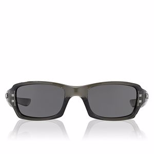 Sunglasses OAKLEY FIVES SQUARED OO9238 923805 Oakley