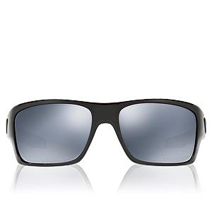 Gafas de Sol OAKLEY TURBINE OO9263 926308 Oakley