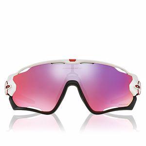 Óculos de sol para adultos OAKLEY JAWBREAKER OO9290 929005