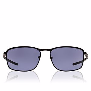 Adult Sunglasses OAKLEY CONDUCTOR 8 OO4107 410701 Oakley