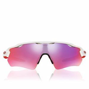 Adult Sunglasses OAKLEY RADAR EV PATH OO9208 920805 Oakley