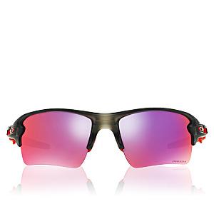 Gafas de Sol OAKLEY FLAK 2.0 XL OO9188 918804 Oakley