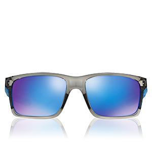 Adult Sunglasses OAKLEY MAINLINK OO9264 926403 Oakley