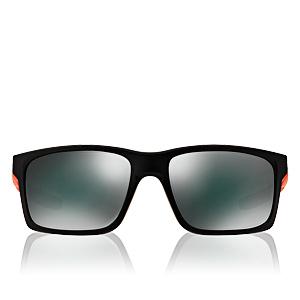 Gafas de Sol OAKLEY MAINLINK OO9264 926412 Oakley