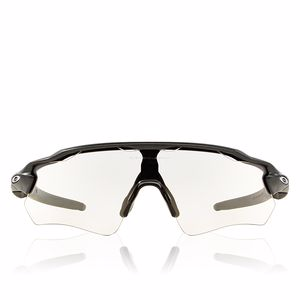 Adult Sunglasses OAKLEY RADAR EV PATH OO9208 920813