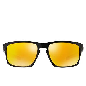 Lunettes de soleil pour adultes OAKLEY SLIVER OO9262 926227