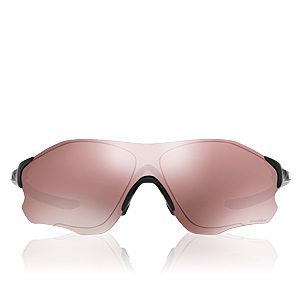 Oakley OAKLEY EVZERO PATH OO9308 930807 38 mm