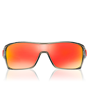 Óculos de sol para adultos OAKLEY TURBINE ROTOR OO9307 930703 Oakley