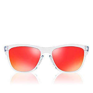 Sonnenbrillen OAKLEY FROGSKINS OO9013 9013A5 Oakley