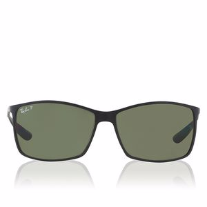 RAYBAN RB4179 601S9A 62 mm
