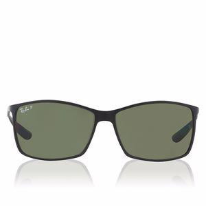 Gafas de Sol para adultos RAY-BAN RB4179 601S9A