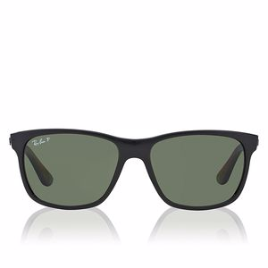 Adult Sunglasses RAY-BAN RB4181 601/9A  Ray-Ban