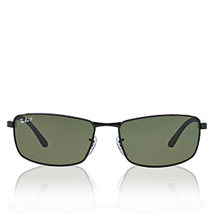 RAYBAN RB3498 002/9A 61 mm