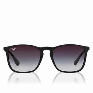 RAYBAN RB4187 622/8G 54 mm