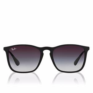 Adult Sunglasses RAY-BAN RB4187 622/8G Ray-Ban