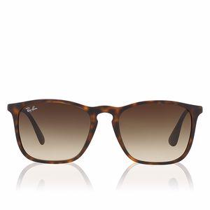 Sonnenbrille für Erwachsene RAY-BAN RB4187 856/13 Ray-Ban