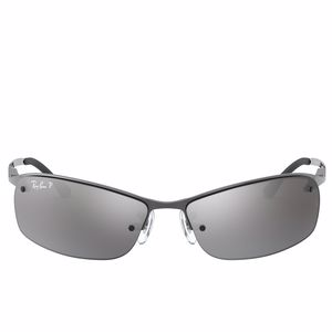 Occhiali da Sole RAY-BAN RB3183 004/82
