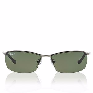 Adult Sunglasses RAY-BAN RB3183 004/9A