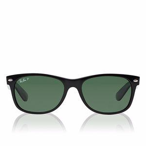 Óculos de sol para adultos RAY-BAN RB2132 901/58