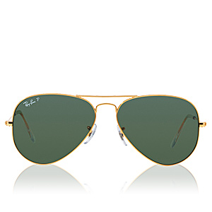 Sonnenbrillen RAY-BAN RB3025 001/58  Ray-Ban