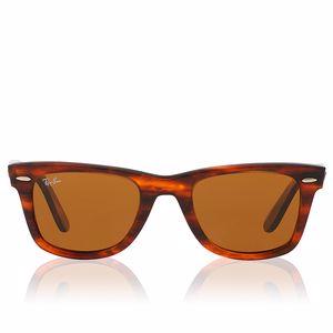 Gafas de Sol para adultos RAYBAN WAYFARER RB2140 954 Ray-Ban