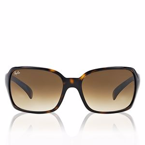 Adult Sunglasses RAY-BAN RB4068 710/51