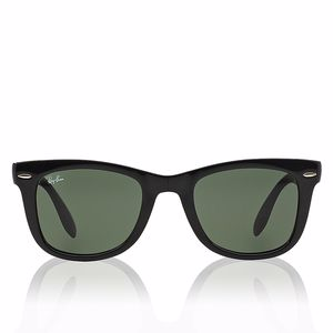 Adult Sunglasses RAY-BAN RB4105 601