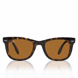 Adult Sunglasses RAY-BAN RB4105 710 Ray-Ban